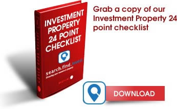investment-property-checklist-sfi