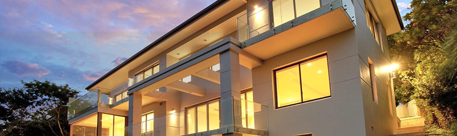 property-investment-sydney-australia-sfi