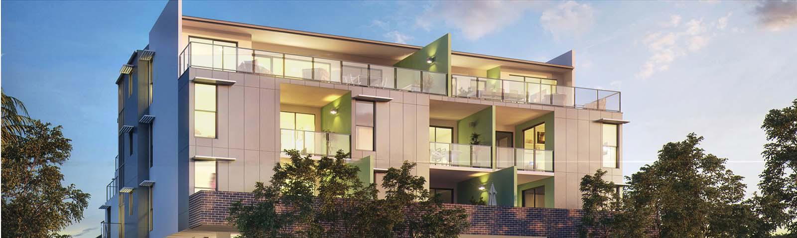 real-estate-sydney-sfi